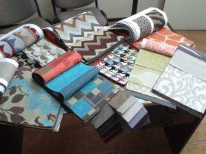 Sillones modernos tapizado precios telas tapices y acesorios zona sur 2018 - Telas para tapiceria precios ...